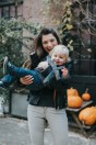 brooklyn lifestyle family photography 9