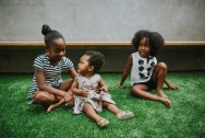 brooklyn lifestyle family photography 11