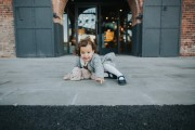 brooklyn lifestyle family photography 10
