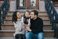 brooklyn lifestyle family photography 13